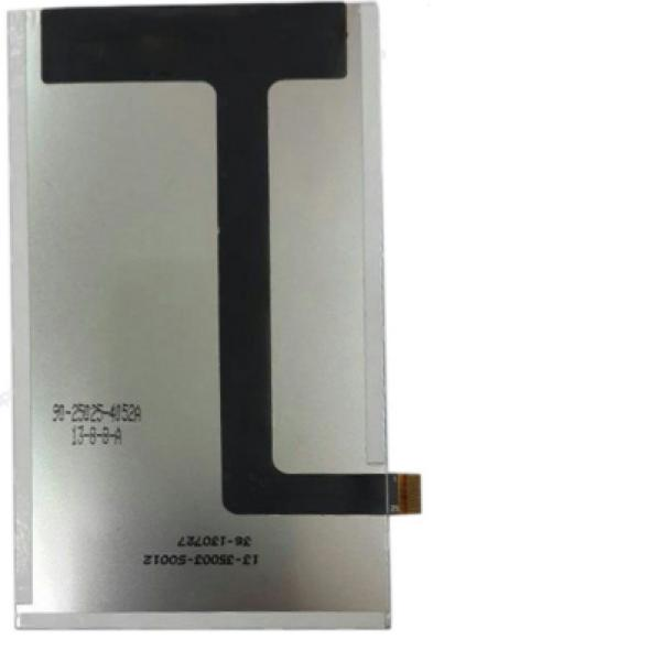 Pantalla LCD Display para Airis TM520