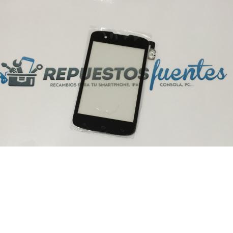 Pantalla Tactil para Airis TM400 - Negra