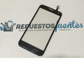 Pantalla Tactil para Airis TM530 - Negra