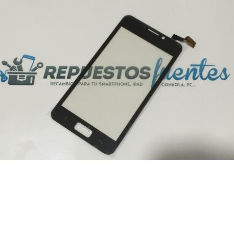 Pantalla Tactil para Airir TM500 - Negra