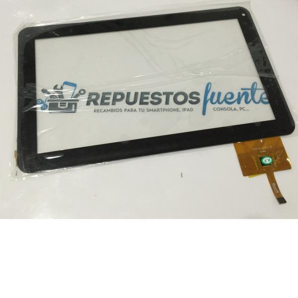 Pantalla Tactil Universal Tablet China de 10.1 Pulgada - YC0141-101C-B