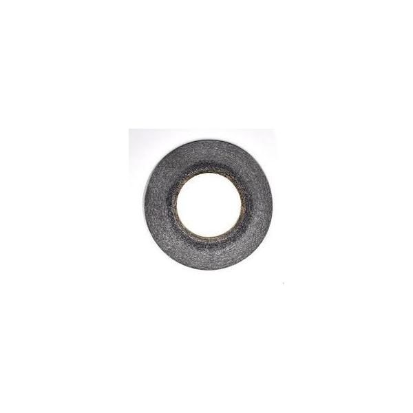 Rollo Cinta Adhesiva de Doble Cara de 2 mm / 50 Metros
