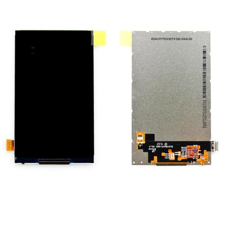 Pantalla LCD display Samsung Galaxy Core Prime SM-G361F