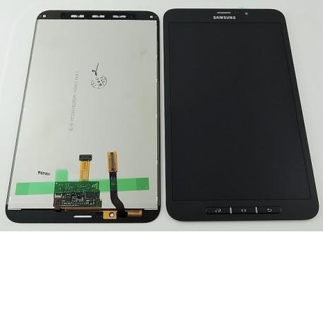 Pantalla LCD + Tactil Samsung Galaxy Tab Active LTE T365