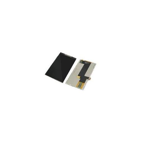 Pantalla lcd display imagen LG P920 Optimus 3D