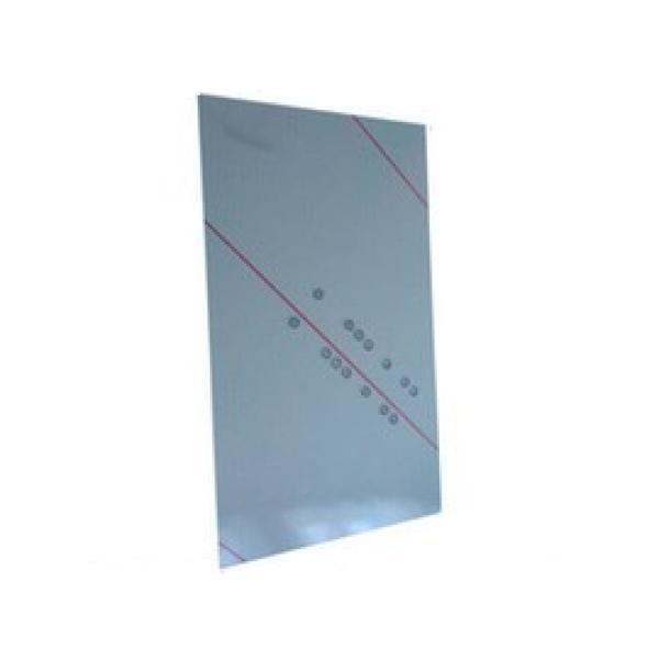 Lamina Polarizada para iPhone 5, 5s, 5c