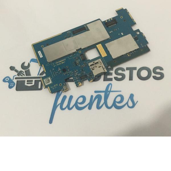 Placa Base Original para LG G Pad 8.0 V490 - Recuperada