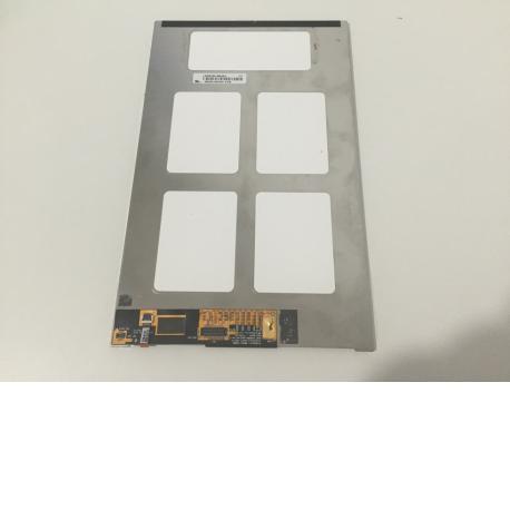 Pantalla LCD Display Original LG G Pad 8.0 V490 V480 - Recuperada