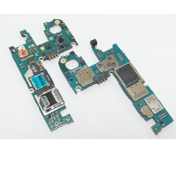 Placa Base Samsung Galaxy S5 mini G800F Libre - Recuperada