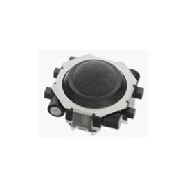 Blackberry 9000 joystick trackball
