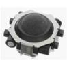 Blackberry 9000 joystick trackball