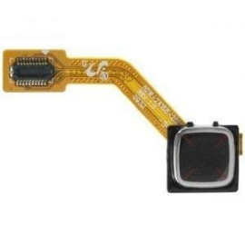 Blackberry 9700 9780 flex joystick optico