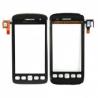 Pantalla tactil cristal digitalizador Blackberry 9860