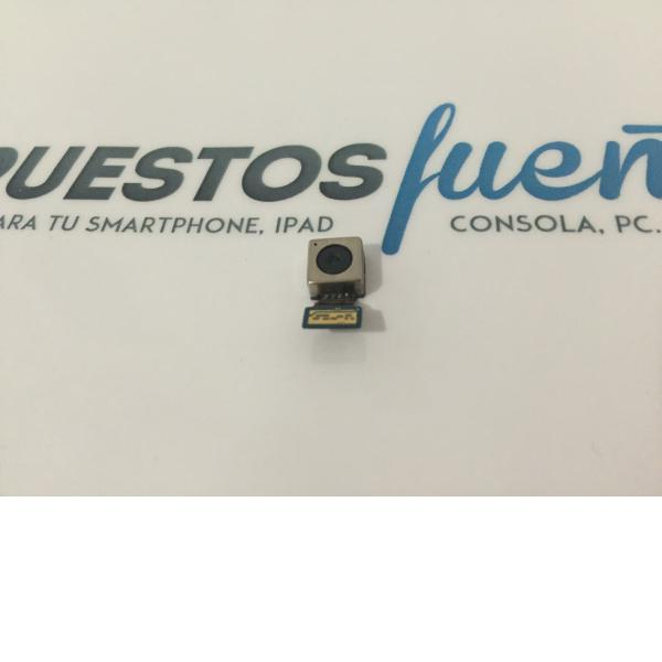 "Camara Trasera Original Alcatel One Touch Idol 3 OT-6039 de 4.5"" - Recuperada"