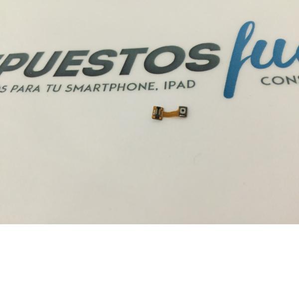 "Flex Encendido Original Alcatel One Touch Idol 3 OT-6039 de 4.5"" - Recuperado"