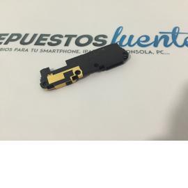 Altavoz Buzzer Original Alcatel One Touch Idol X+ plus OT-6043 - Recuperado