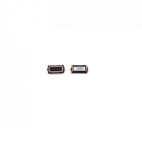 Auricular Original para Sony Xperia M2 D2303 D2305 D2306 M2 Dual