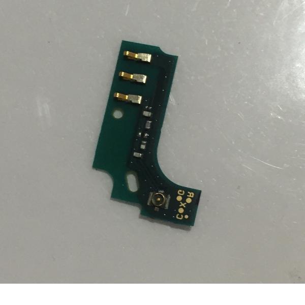 Modulo de Antena Original para Sony Xperia T2 Ultra (D5303), Xperia T2 Ultra (D5306)
