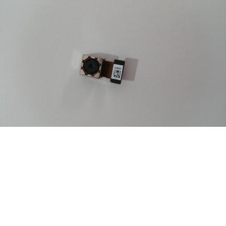 Camara Trasera para Huawei G750 - Recuperada