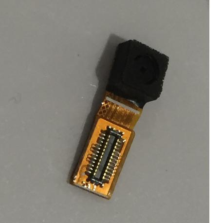 Camara Frontal Original para Sony Xperia T2 Ultra (D5303), Xperia T2 Ultra (D5306), Xperia T2 Ultra Dual (D5322)