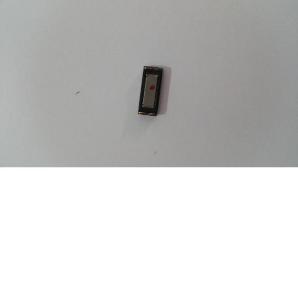 Altavoz Auricular para Huawei G750 - Recuperada