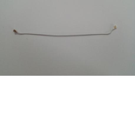 Cable Coaxial para Huawei G750 - Recuperada