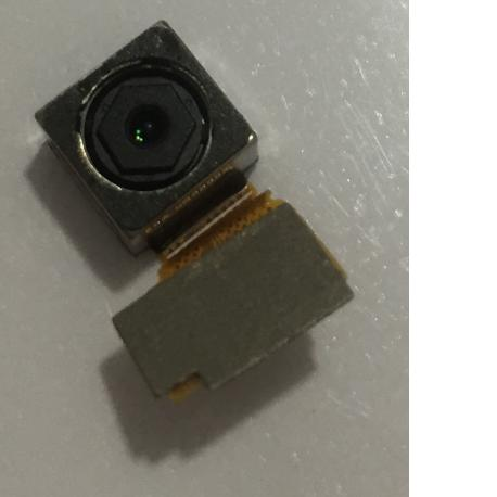 Camara Trasera Original para Sony Xperia T2 Ultra (D5303), Xperia T2 Ultra (D5306), Xperia T2 Ultra Dual (D5322)