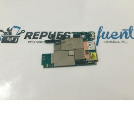 Placa Base Original Sony Xperia T2 Ultra D5303 - Recuperada