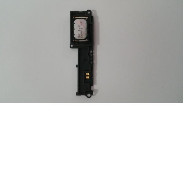 Altavoz Buzzer para Huawei Ascend G750 Negro - Recuperado