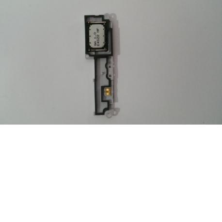 Altavoz Buzzer para Huawei Ascend G750 Blanca - Recuperado