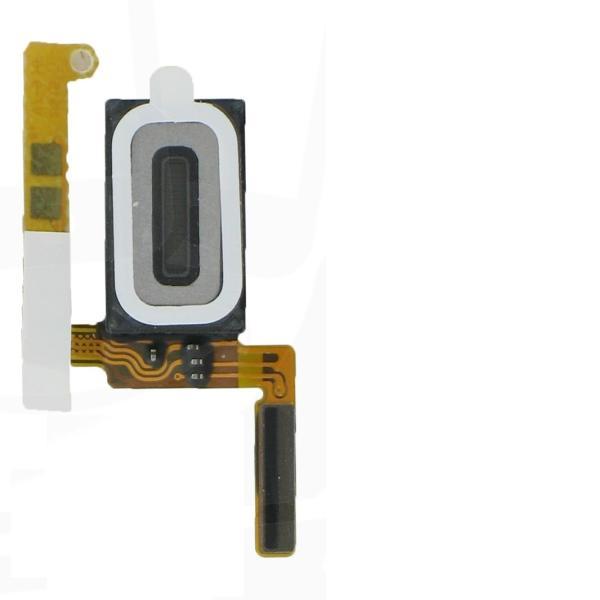 Flex Altavoz Buzzer Speaker para Samsung Galaxy Note 4 Edge N915F N915