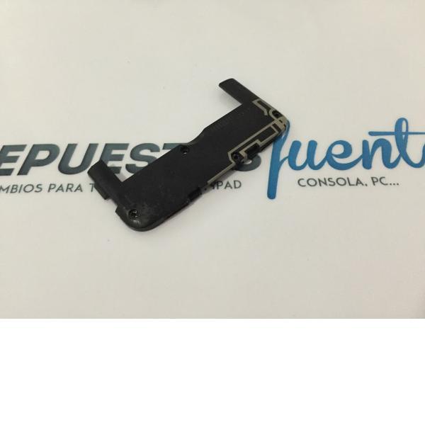 Altavoz Buzzer Original LG G Pro Lite D682 D686 D685 Blanca - Recuperado