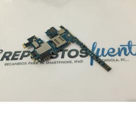 Placa Base Original LG G Pro Lite D682 - Recuperada