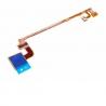 Sony Ericsson xperia arc, Lt18i LT15I LT15a Arc cable flex botón lateral