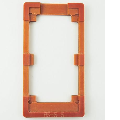 Modulo para iPhone 6s Plus