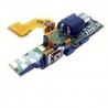 Sony Ericsson xperia arc LT15I Flex encendido
