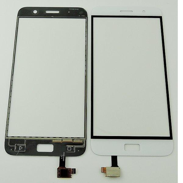 Pantalla Tactil para Lenovo ZUK Z1 - Blanco