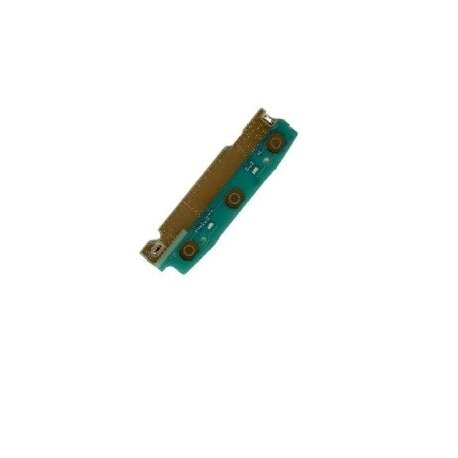 Sony Ericsson Xperia Arc LT15I Flex función