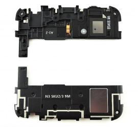 Modulo Altavoz Buzzer Speaker y Antena Original para LG Nexus 5X H791