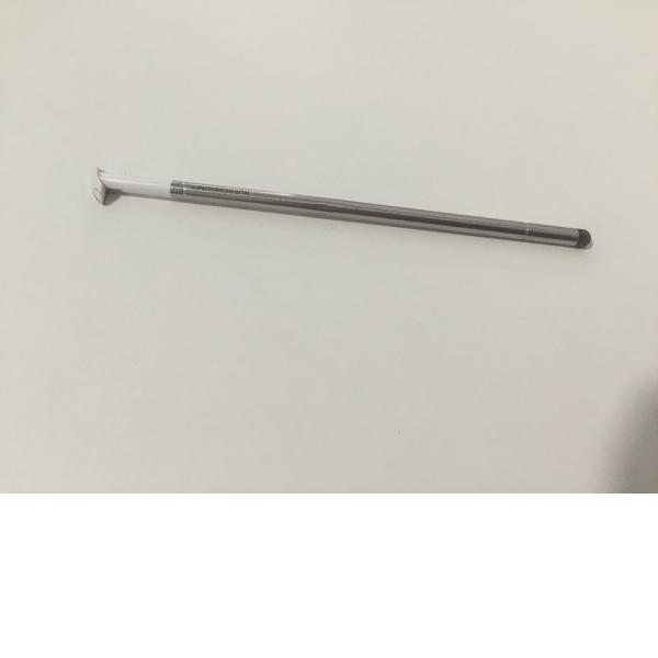 Lapiz Pen LG G Pro Lite D682 D686 D685 Blanco - Recuperado