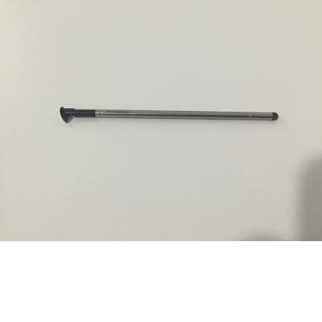 Lapiz Pen LG G Pro Lite D682 D686 D685 Negro - Recuperado