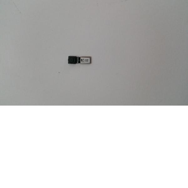 Camara Frontal para Huawei Ascend G630 - Recuperada