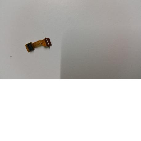 Sensor de Proximidad para Huawei Ascend G630 - Recuperada