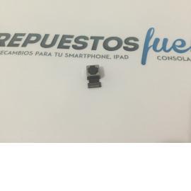 Camara Trasera Original ZTE BLADE APEX 2 ORANGE HI 4G - Recuperada