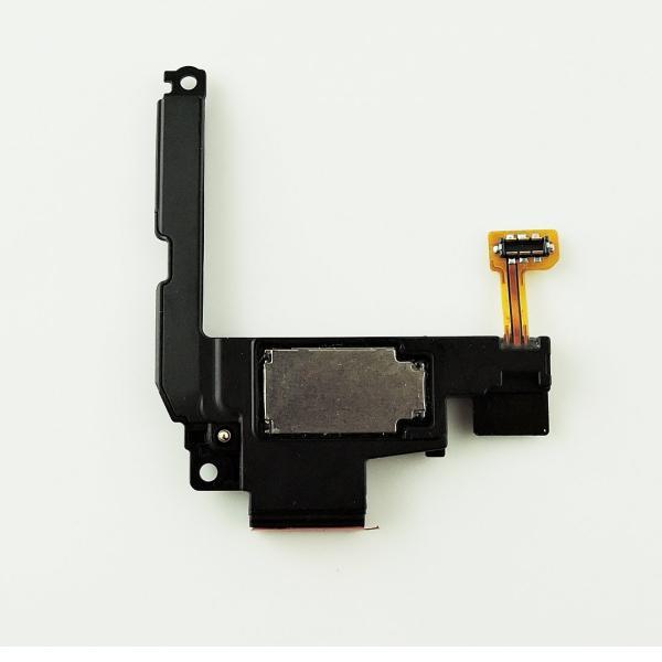 Modulo Altavoz Buzzer Speaker para Huawei Mate S