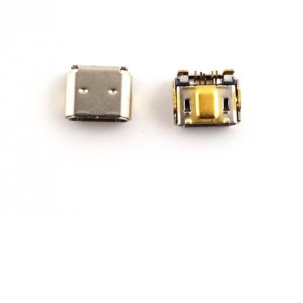conector carga original para HTC One M8