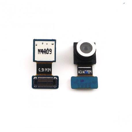 Camara Frontal de 5MP Original para Samsung A300,A500,A700