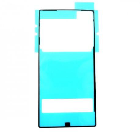 Adhesivo de Tapa de Bateria Original para Sony Xperia Z5