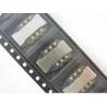 Sony Ericsson Xperia MT15 MT11 MT18 X12 NEO V Lector sim