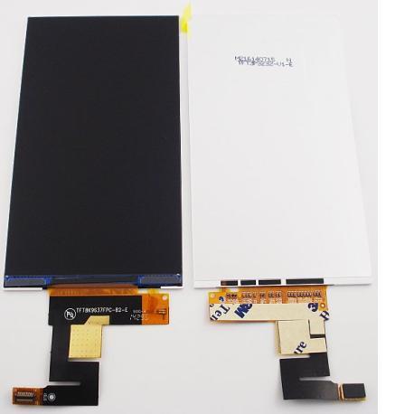 Pantalla LCD Display para Sony Xperia M2 D2303 D2305 D2306, M2 Aqua D2403 D2406